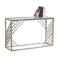 Console Table 120x40x78cm