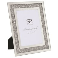 Jewelled Photoframe 5x7