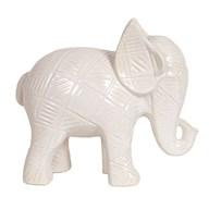 Ceramic Elephant 23cm