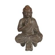 Shelf Buddha 27.5cm