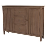 Acanthea Sideboard 113x81cm