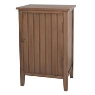 Acanthea 1 Door Cabinet 66cm