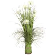 Grass Bundle Bamboo Fairy Grass 100cm