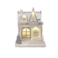 LED Gift Shop 13.5cm