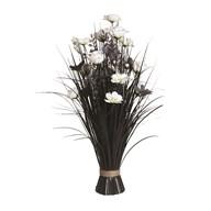 Freesia Floral Grass 70cm