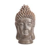 Deco Resin Buddha 20cm