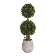 Topiary Tree Pot 64cm