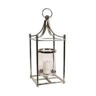 Aluminium Pagoda Lantern 61cm