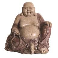 Buddha Decor 29cm