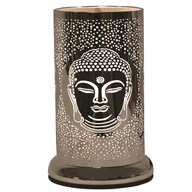 Buddha Touch Table Lamp 24cm