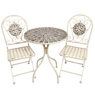 Canterbury Bistro Set
