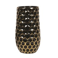 Circles Vase 28cm