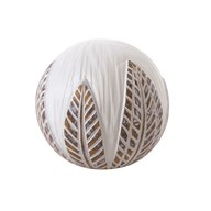 Decorative Ball 10cm