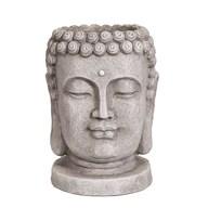 Deco Buddha Plant Pot 33.5cm