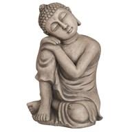 Decorative Garden Buddha 49cm