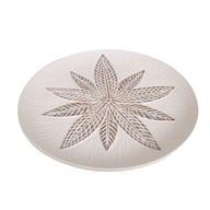 Deco Platter 38cm