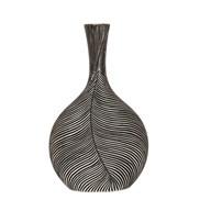 Deco Vase 43cm