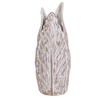 Deco Vase 51cm