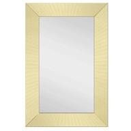 Decorative Mirror 60x90cm
