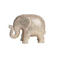 Elephant Decor 16cm
