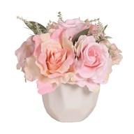 Floral Arrangement 18cm