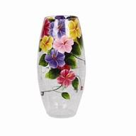 Floral Vase 22cm