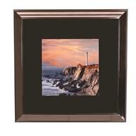 Framed Prints Art 70cm Lighthouse
