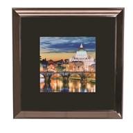 Framed Prints Art 70cm Rome At Night