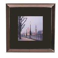 Framed Prints Art 70cm Westminster