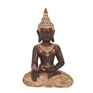 Meditating Buddha 41cm