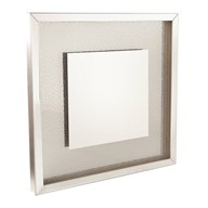 Mirror 42cm