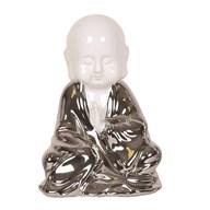 Monk Figurine 14.5cm
