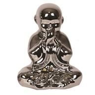 Monk Figurine 15cm
