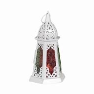 Moroccan Lantern 25.5cm