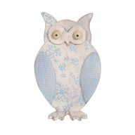 Owl 22cm