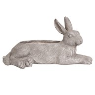 Rabbit Planter 54.5cm