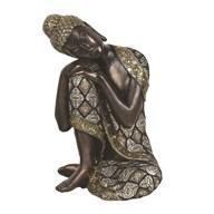 Relaxing Buddha 32cm