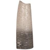 Ripple Vase 50cm