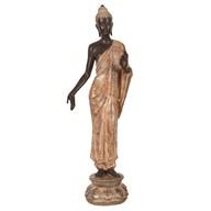 Standing Buddha 76cm