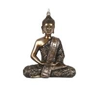 Thai Buddha Statue 30cm