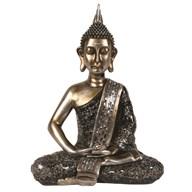 Thai Sitting Buddha Statue 62cm