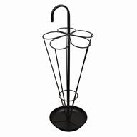 Umbrella Stand 83cm