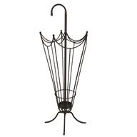 Umbrella Stand 90cm