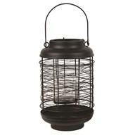 Wired Lantern 26cm