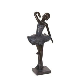 Standing Ballerina 26cm