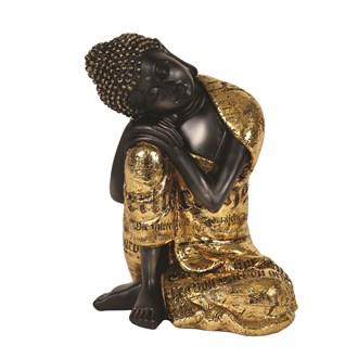 Buddha 24cm