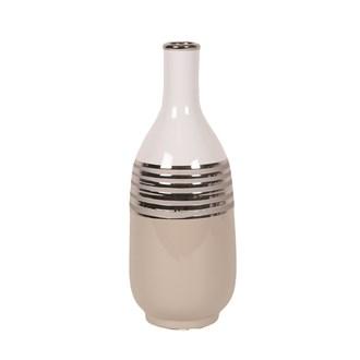 Skittle Vase 31cm