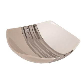 Decorative Bowl 24cm