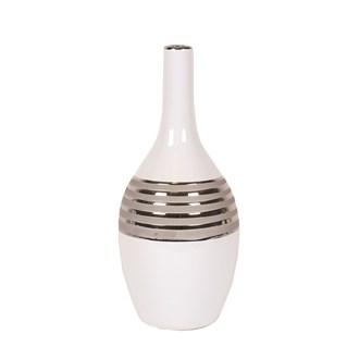 Single Stem Vase 32cm