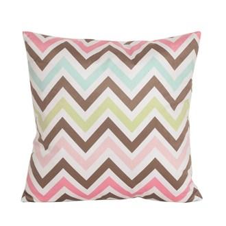 Aztec Cushion 45cm